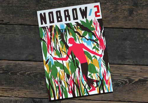 Nobrow3