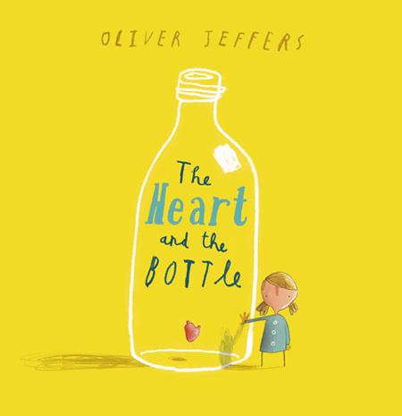 heart n bottle