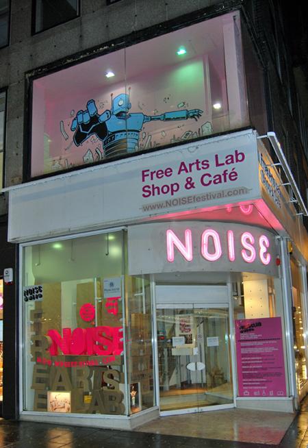 noise3
