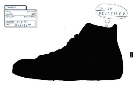 SneakerPD