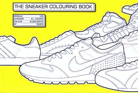 sneakercover1