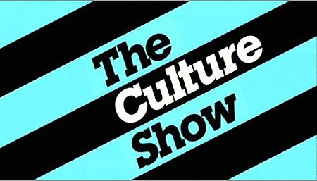 culture-show