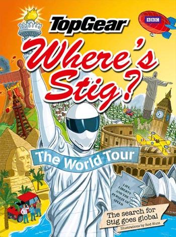 wheres-stig-world-tour