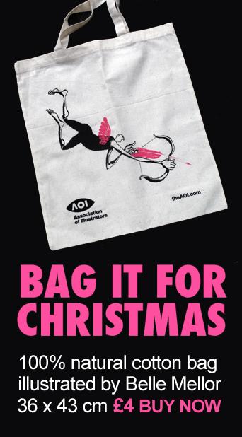 bag_ad