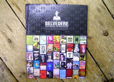 BelvedereCatalogue