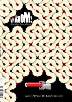 VAROOM 15 Cover_small