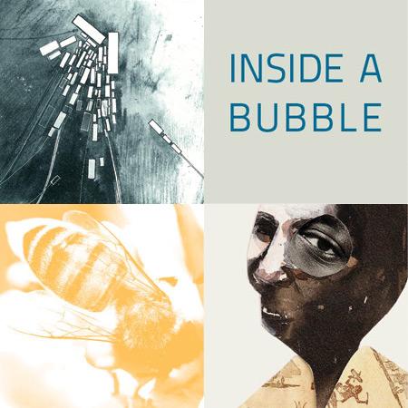 inside-a-bubble[1]