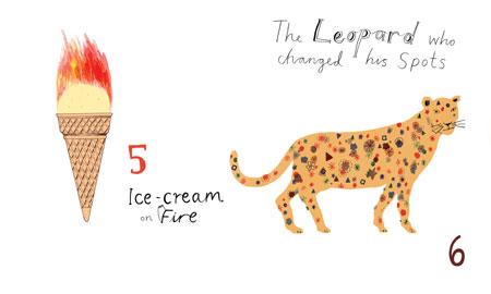 Spread-8-leopard