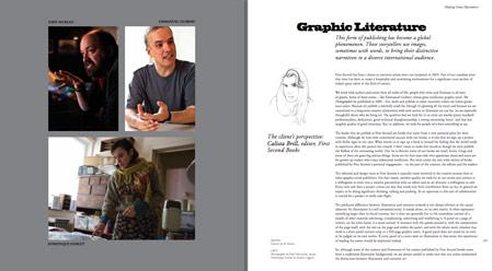 Graphic_spread