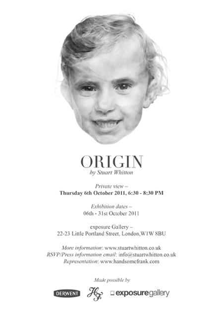 Origin invite final (web)