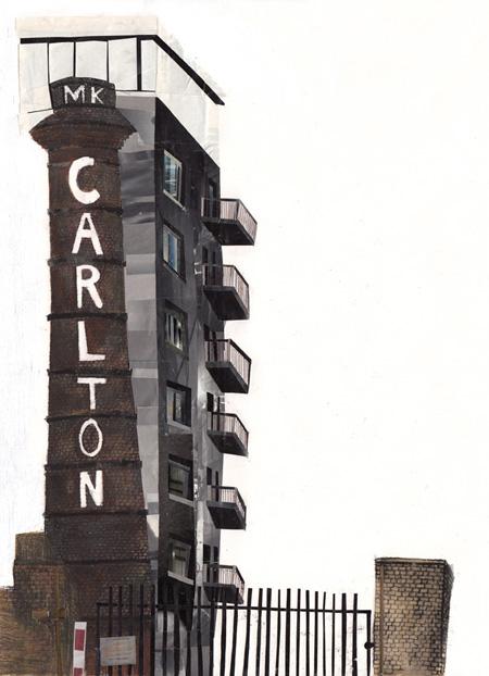 Carlton_chimney