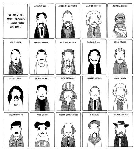 Influential-Moustache72