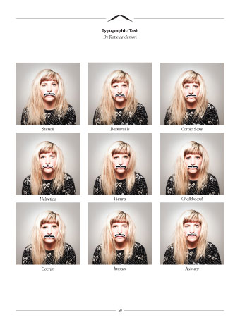 Influential-Moustache_
