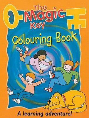 AlexBrychta_magic-key-colouring-book