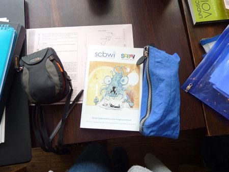 SCBWI_event4