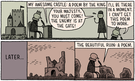 TomGauld_blog