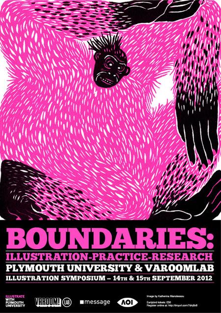 Boundaries_postersmall