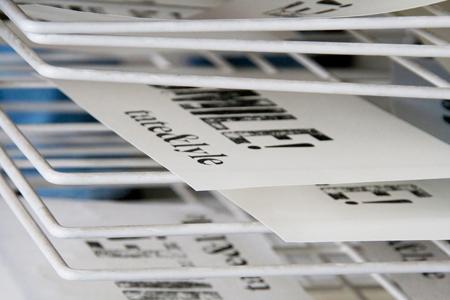 prints_drying