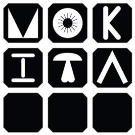 Mokita2