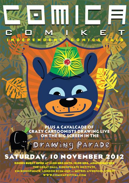 Comica_fall12