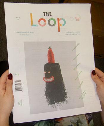 TheLoop1
