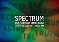 UCA_Maidstone