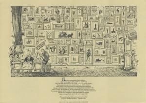 Composite notice artwork belongs to the artist