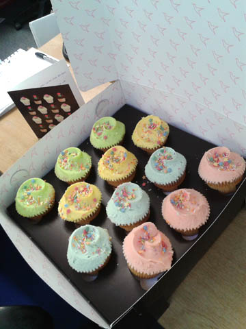 Cupcake_AOI2