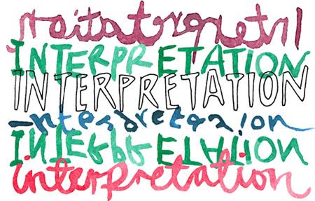 Interpretation_FloraCox_450