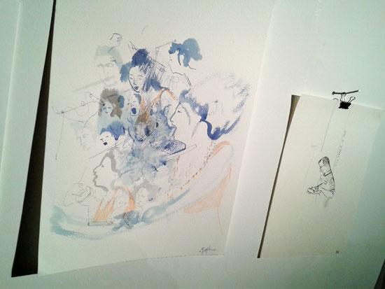 Sanctuaries_Drawing3