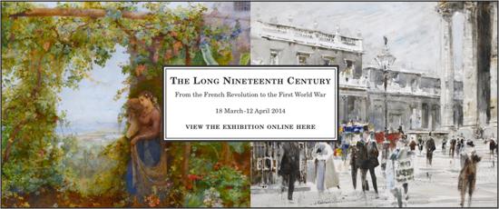THE-LONG-NINETEENTH-CENTURY-3-Screen-shot-2014-03-04-at-12.16