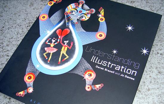 UnderstandingIllustration_cover_
