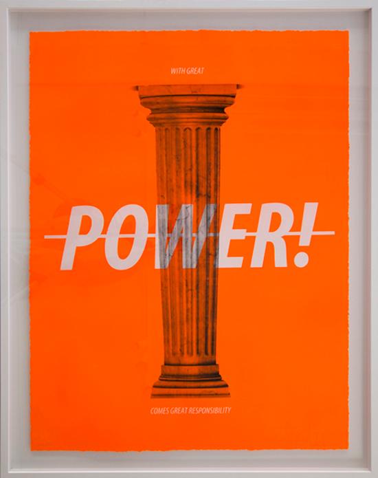 cyrcle_powerless