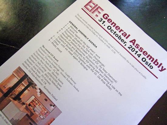 EIF_agenda_550