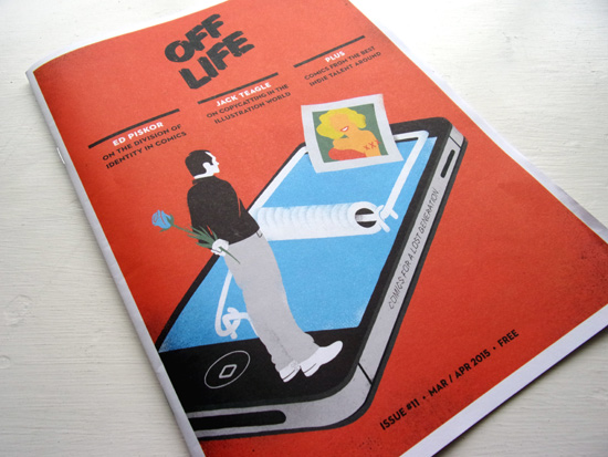 Off_Life_cover
