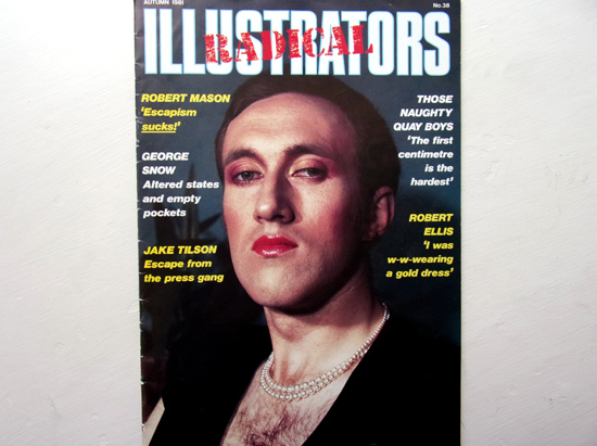 RadicalIllustrators_coverPhoto