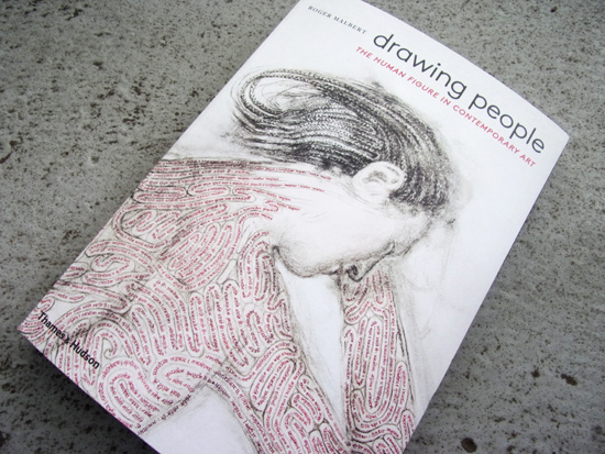 DrawingPeople_cover
