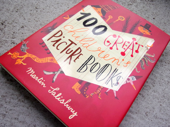 1000-Great-Ch-Books_cover