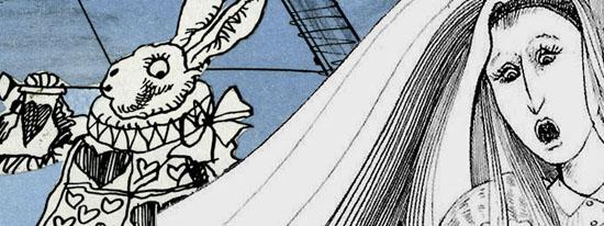 CartoonMuseum_alice_banner
