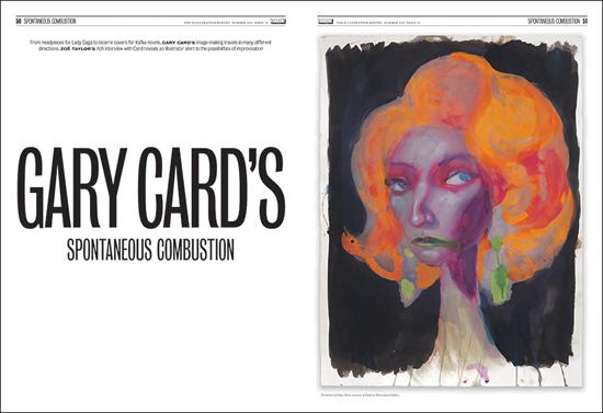 V30-Gary-Card-p1-Resized550