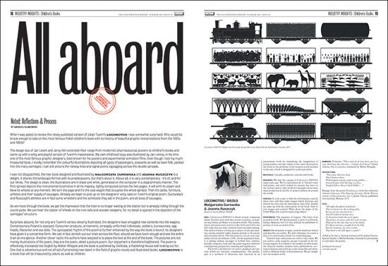 V30 Locomotive Resized_outlined550