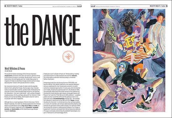 V30-The-Dance-p1-resized_outlined550