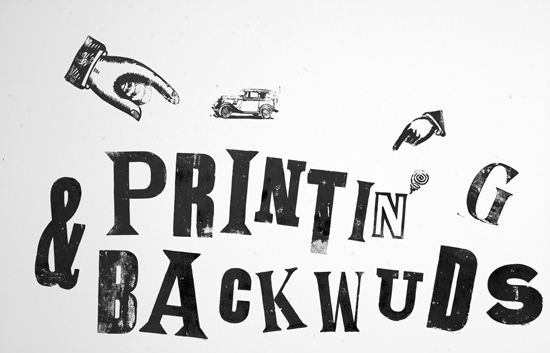 ralph-steadman-printin-backwuds-2784