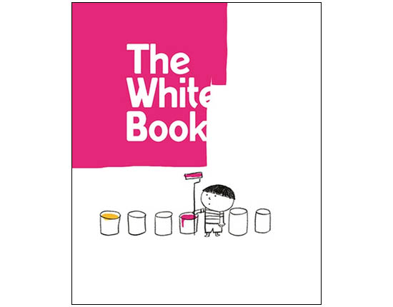 WhiteBook_cover