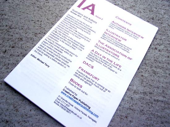 IA_cover