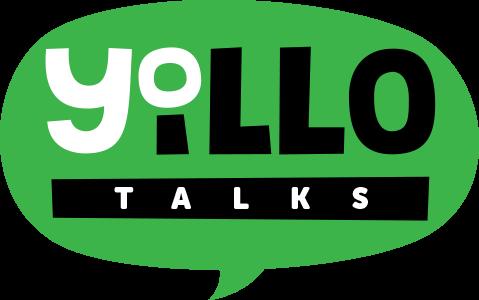 logo_yo-illo-talks_300h