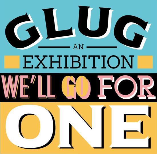 Glug resize