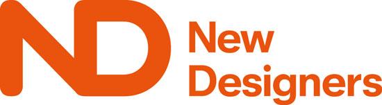New_Designers_2016_