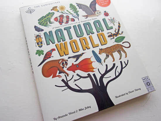 NaturalWorld_cover