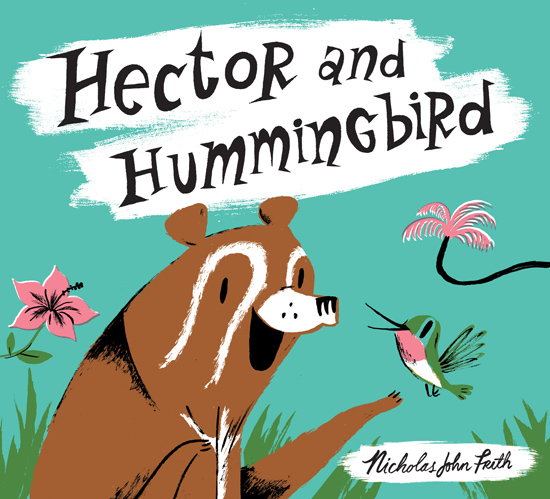 Hector-and-Hummingbird550